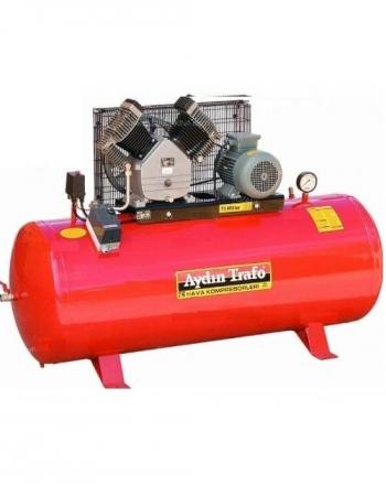 22-530-5-5-hp-lt-pistonlu-hava-kompresoru